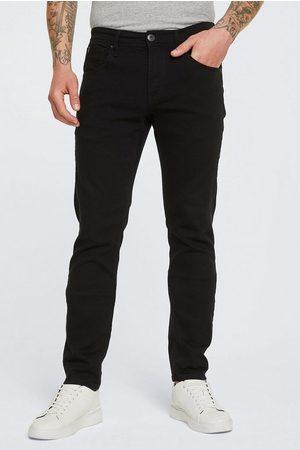 Harlem Soul Slim-fit-Jeans »CLE-VE« mit Stretch-Anteil