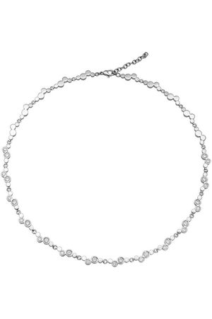 TITANIA Collier »elegance & style«