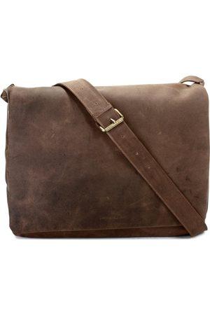 Harold's Messenger Bag »ANTIC« (1-tlg)