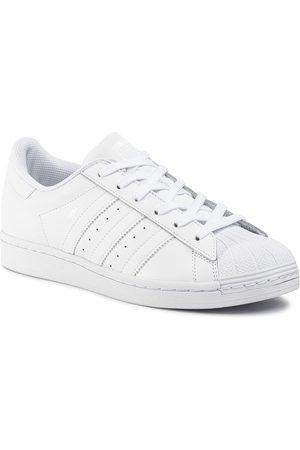 adidas Superstar EG4960 Ftwwht/Ftwwht/Ftwwht