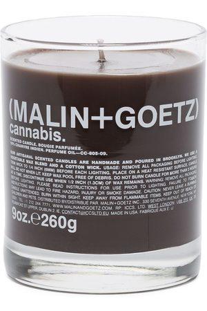 MALIN+GOETZ Cannabis' Kerze