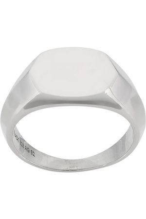 Maria Black Gordon' Ring