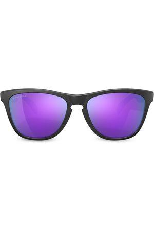 Oakley Frogskins' Sonnenbrille