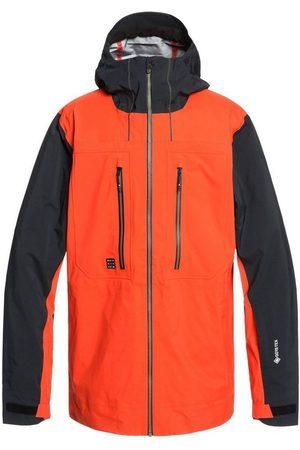 Quiksilver Snowboardjacke »Mamatus 3L GORE-TEX®«