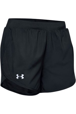 Under Armour Fly By 2.0 Laufshorts Damen