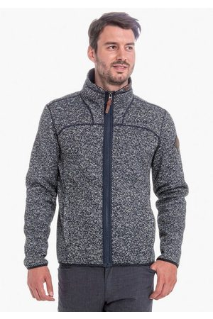 Schöffel Fleecejacke »Fleece Jacket Anchorage2«