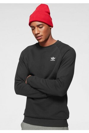 adidas Sweatshirt »ESSENTIALS«