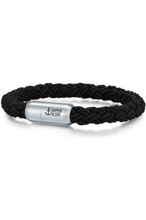 Skipper & Son Armband »Segeltau, 50180000«