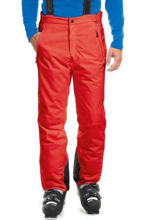 Maier Sports Skihose »Anton 2« Wasser- und winddicht