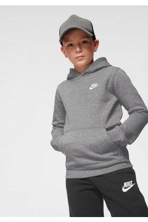 Nike Kapuzensweatshirt »BOYS HOODIE CLUB«