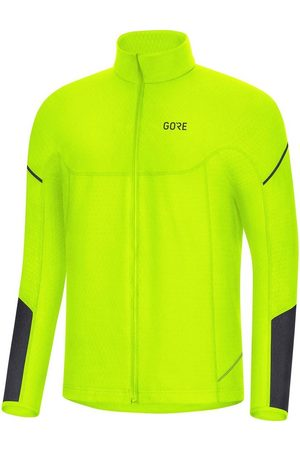 Gore Wear Laufshirt »M Thermo M Thermo«