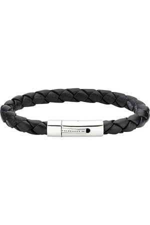 Baldessarini Armband »Y2186B/20/00/19, 21«, Made in Germany