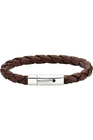 Baldessarini Armband »Y2187B/20/00/19, 21«, Made in Germany