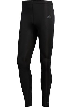 adidas Funktionstights »Own the Run lange Tight« Response Clima RDY
