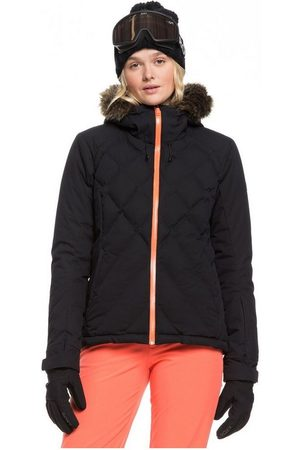 Roxy Snowboardjacke »Breeze«