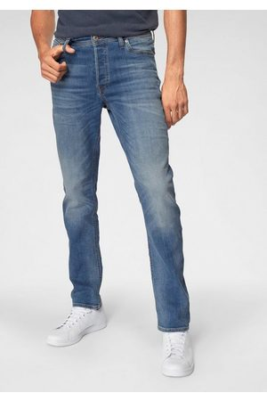 Jack & Jones Slim-fit-Jeans »TIM«