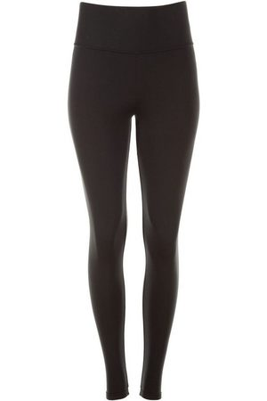 Winshape Leggings »WTPL1« kuschelige Thermo-Leggings