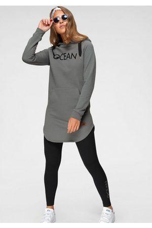 Ocean Jogginganzug »Essentials Joggingsuit« (Packung, 2-tlg., mit Leggings)