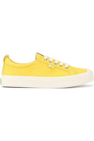 CARIUMA OCA' Sneakers