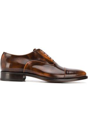 Scarosso Herren Schuhe - Lorenzo' Oxford-Schuhe