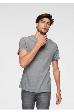 Tommy Hilfiger T-Shirt »TJM ESSENTIAL SOLID TEE«