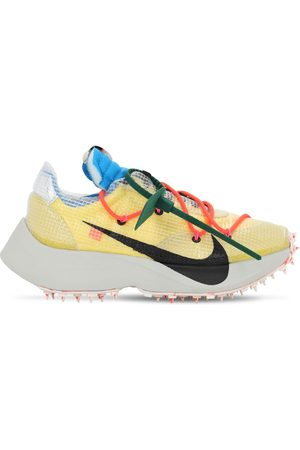 "Nike Sneakers ""vapor Street Off-white"""