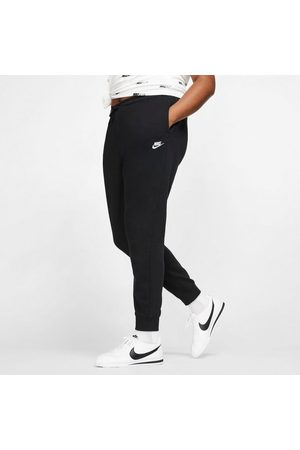 Nike Jogginghose »ESSENTIAL PANT FLEECE PLUS SIZE«