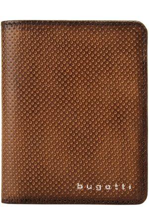 Bugatti Brieftasche »PERFO« (1-tlg), Kreditkartenfächer