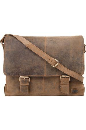 Harold's Messenger Bag »ANTIK« (1-tlg)
