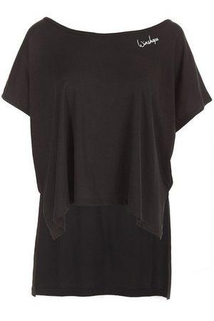 Winshape Oversize-Shirt »MCT010« Ultra leicht