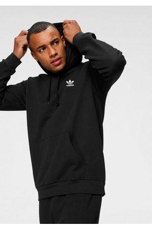 adidas Kapuzensweatshirt »ESSENTIAL HOODY«