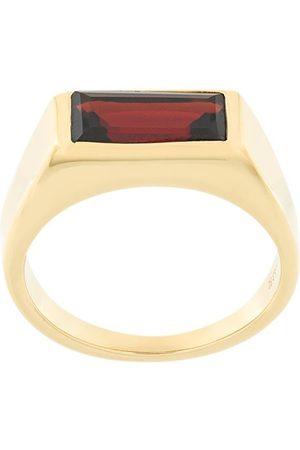 Maria Black Harald' Ring