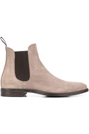 Scarosso Herren Chelsea Boots - Giacomo' Chelsea-Boots
