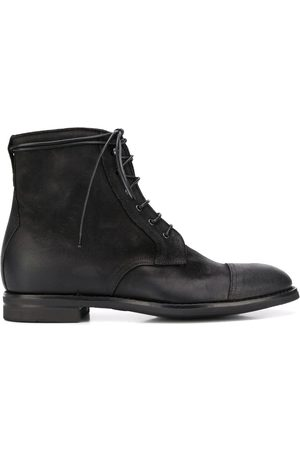 Scarosso Paolo' Stiefel