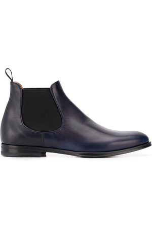 Scarosso Charline' Chelsea-Boots