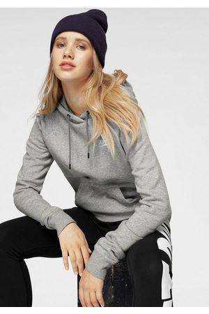Nike Kapuzensweatshirt »ESSENTIAL HOODIE FLEECE«