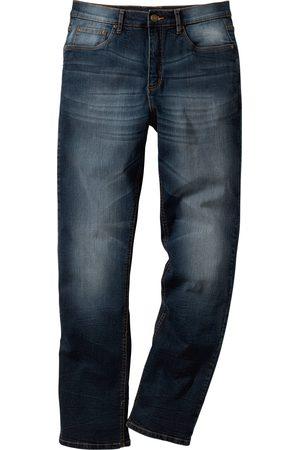 bonprix Classic Fit Stretch-Jeans, Straight