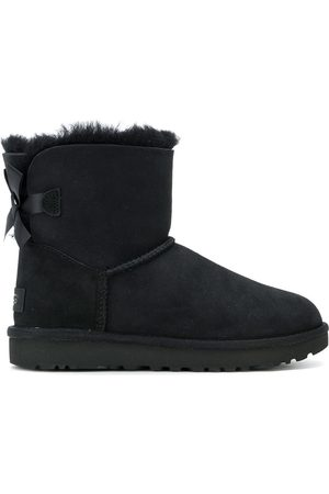 UGG Classic Short' Shearling-Stiefel