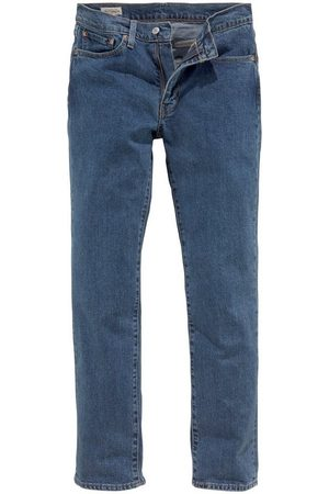 Levi's Straight-Jeans »514™«