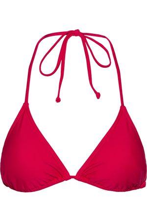 Maui wowie Recycled Econyl Bikini Oberteil Damen