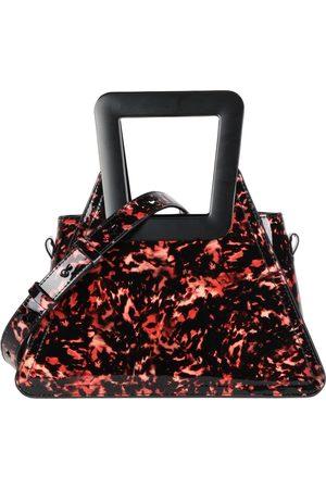 Kat Maconie Damen Handtaschen - TASCHEN - Handtaschen