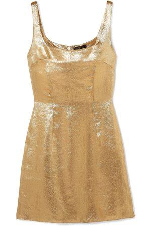 De La Vali Damen Kleider - KLEIDER - Kurze Kleider