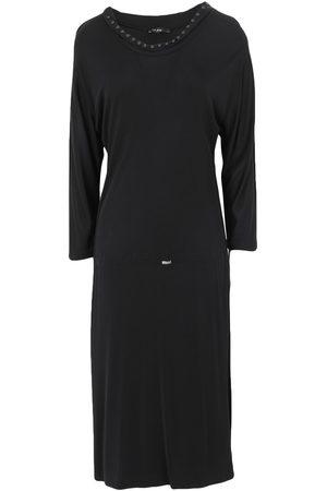 Byblos KLEIDER - Knielange Kleider