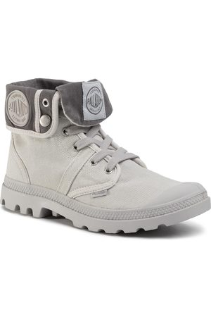 Palladium Pallabrouse Baggy 02478-095-M Vapor/Metal