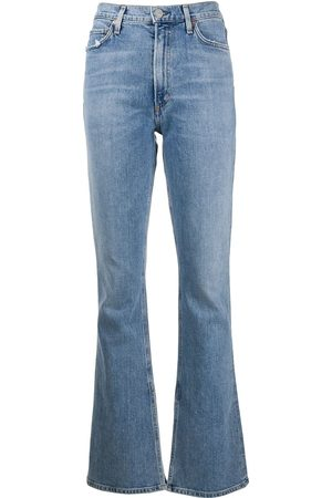 Citizens of Humanity Schmale Bootcut-Jeans