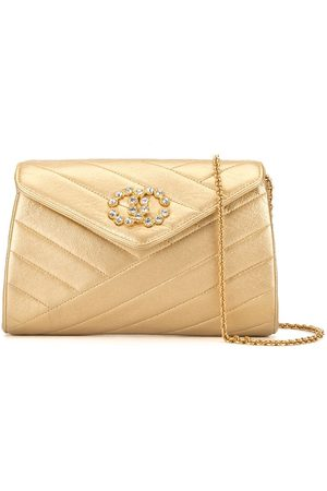 Chanel Pre-Owned 1992s Handtasche