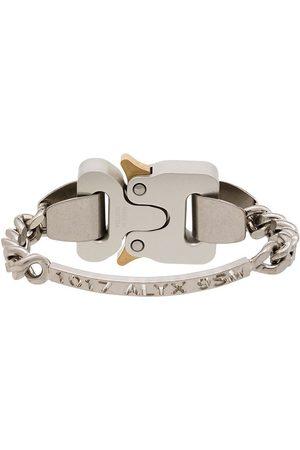 1017 ALYX 9SM Herren Armbänder - Armband mit Logo-Gravur