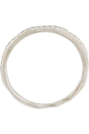 ROSA MARIA Ring mit Kristallen