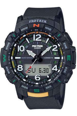 "Casio Outdooruhr Pro Trek ""PRT-B50-1ER"""