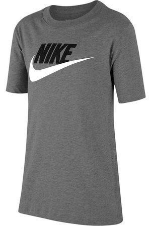 Nike T-Shirt »BOYS TEE FUTURA ICON«